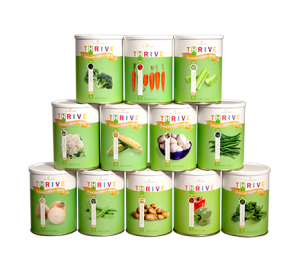 veggievarietypack